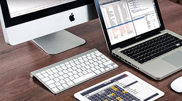LAVAN Tierhaus-Management-Software